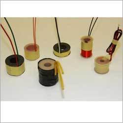 Electric Choke Coil