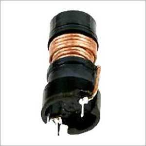 Industrial Linearity Coil