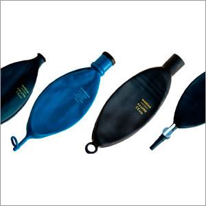 Rebreathing Bags