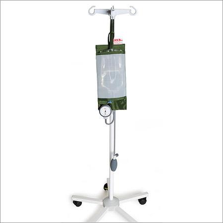 Pressure infusion Cuffs