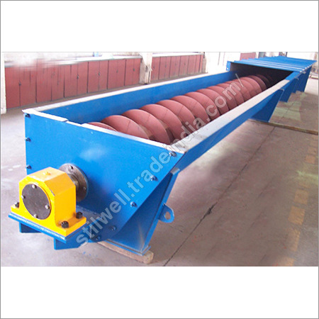 Steel Coil Process Machinery
