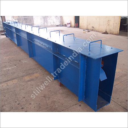 Sand Belt Conveyor