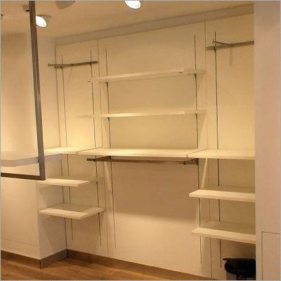 Wall Rack Panels