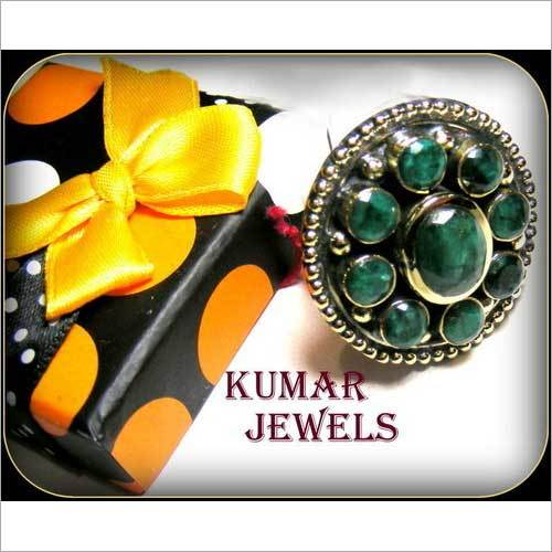 Fashion Beads Costume Jewellery
