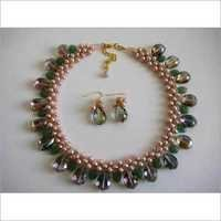 Fashion-beads-Costume-Jewellery