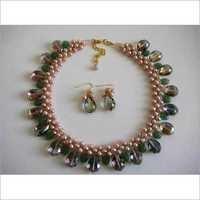 Fashion Beads Costume Jewellery