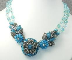 Fashion-beads-Costume-Jewellery