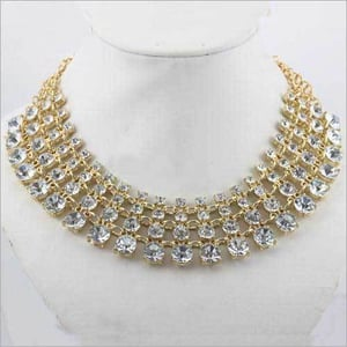 Fashion-beads-Costume-Jewelery