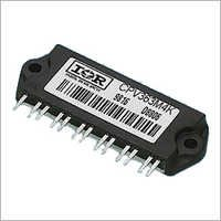 International Rectifier (I.R) Products - Modules - IGBT