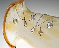 Cremation Jewelry For Loved Ones