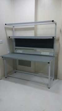 Esd Safe Workstation