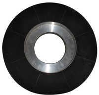 Resin Bonded Diamond Wheel