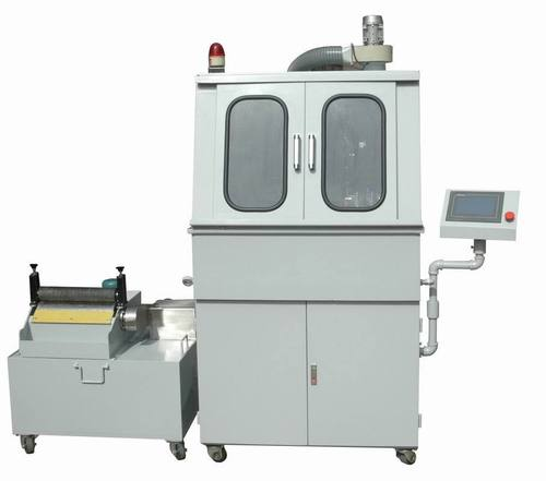 MetCut 120 Metal Cutting Machines