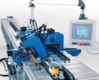 Textile Special Purpose Machine