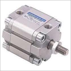 Schrader Duncan Special Pneumatic Air Cylinders