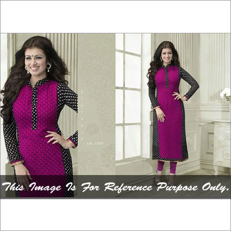 Ready Made Kurtis