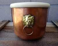 Pub Cooler Bucket