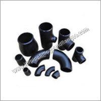 IBR Pipe Fittings