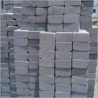 Flyash Blocks