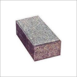 Heavy Duty Interlock Bricks