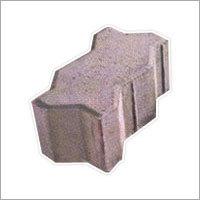 Heavy Duty Hollow Bricks