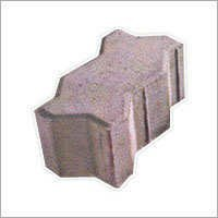 Heavy Duty Hollow Bricks