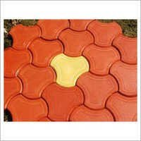 Cosomic Design Pavers
