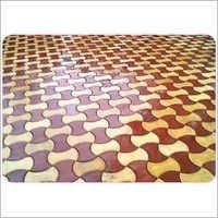 Damru Paver Blocks