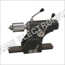 Special Application Winding Machine