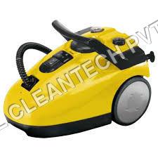 Vapor Steam Cleaner