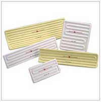Ceramic Infrared Heating Elements
