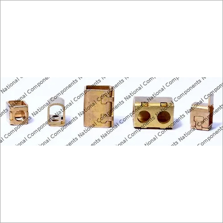 MS MCB Switch Parts