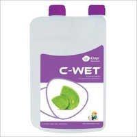 C-Wet