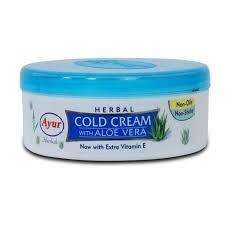 Herbal/Ayurvedic Products
