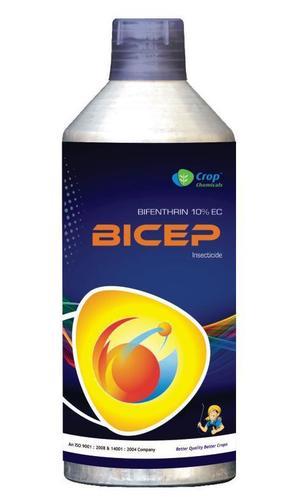 Bifenthrin 10%EC