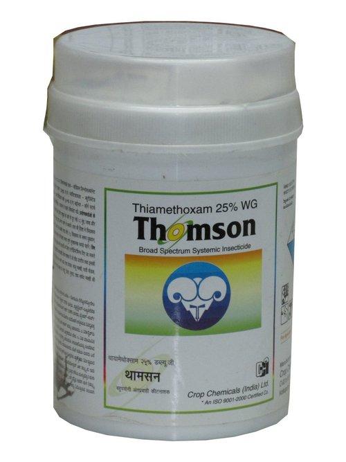 Thomson Super