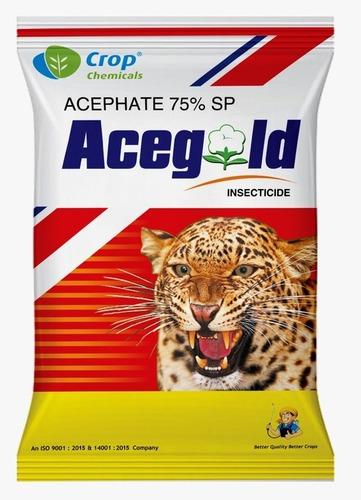 Acephate 75 % EC