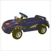 Lancer-Car