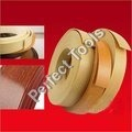 Industrial PVC Edge Band Tape