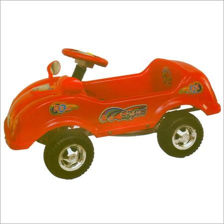 Civic-Car
