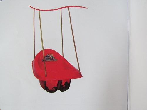 Smart Swing