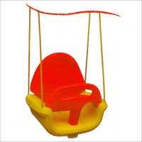Adjustable Swing