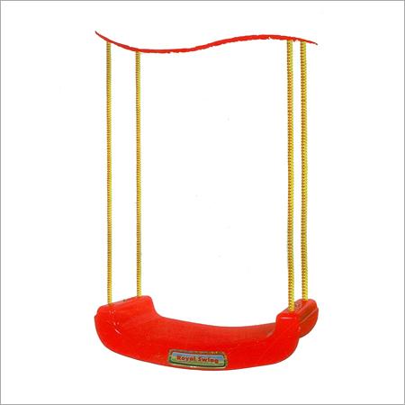 Royal Swing