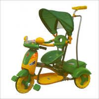 Icon Kids Tricycle