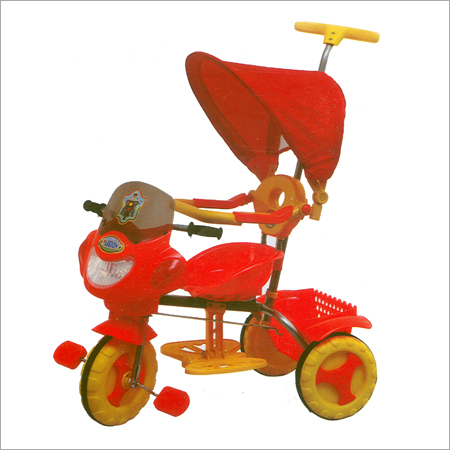 Passion Kids Tricycle