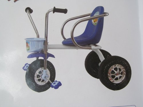 Rapid Kids Tricycle