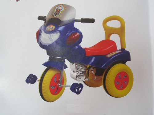 Victor Baby Tricycle