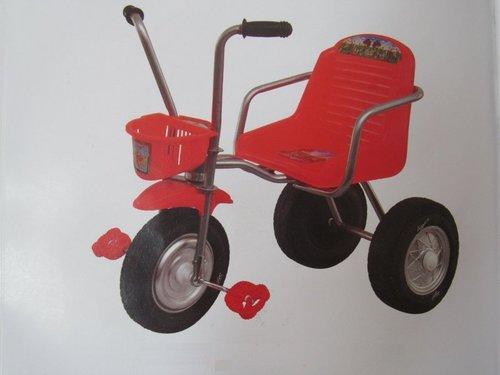Mugal Single Ordinary Baby Tricycle
