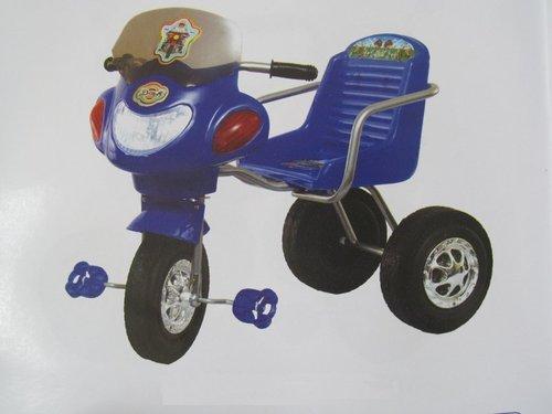 Mugal Single 222 Baby Tricycle