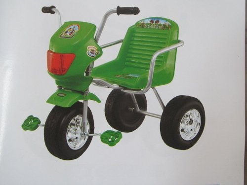 Mugal Single 777 Baby Tricycle